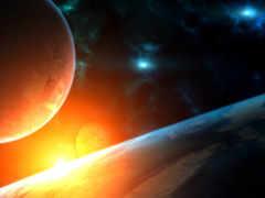 planets, планеты, cosmos