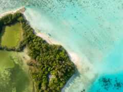 maldive, остров, thinadhoo