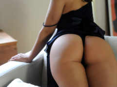 babes, ass, sexy