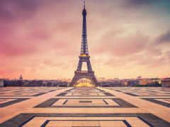 париж, turret, эйфелева Фон № 98763 разрешение 1920x1200