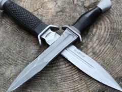 нож, combat, ножи