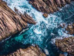 австралия, free, photos