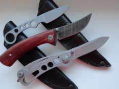 knife, damask, fondos