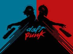 punk, daft