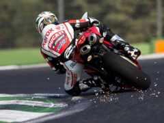 ducatus, мотоцикл, racing