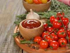 tomato, compilation, огород