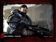 gear, war, game