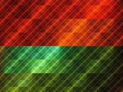 ipad, colorful, Мозаика