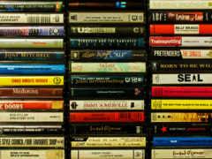 cassettes, нравится, sparks