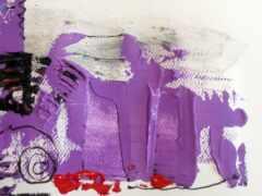 картинка, абстракция, color