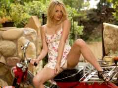 мотоцикл, dukatus, porn