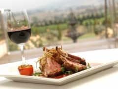италии, вино, вина