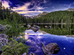 природы, прекрасными Фон № 25090 разрешение 2560x1600