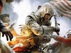 assassin, creed, game