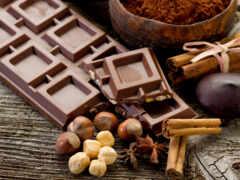chocolate, brendingovyi, grind