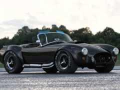 car, cobra, shelby