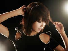 волосы, short, sooyoung