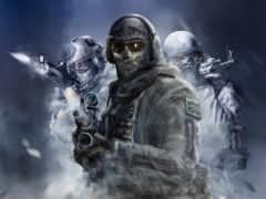 игры, duty, колл
