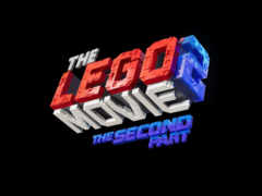 lego, movie, second