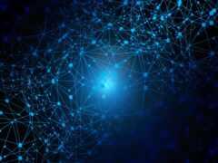 web, сеть, интернет