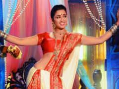 lakshmi, jyothi, charmi Фон № 117251 разрешение 1920x1200