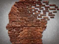 build, mind, construction