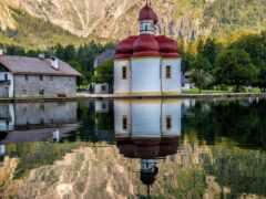 berchtesgaden, berhtesgast, royal