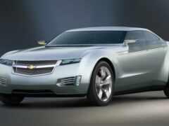 concept, chevrolet, car
