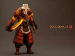 juggernaut, allwallpaper, game