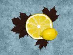hitman, lemon, krossovok