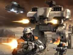 battlefield, игры, war