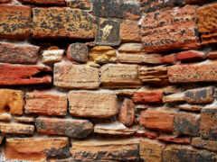 стена, руб, one