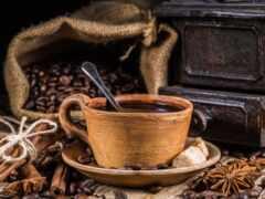 coffee, тематика, seed