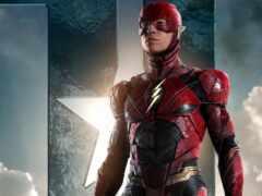 flash, league, justice
