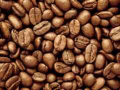 coffee, seed, текстура