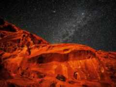 пустыня, rock, connectivity