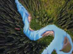 geographic, national, природа