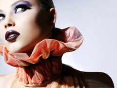 день, fashion