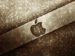 apple, бренд, logo