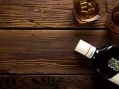 алкоголь, social, need