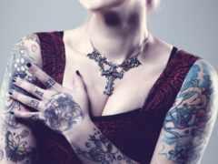 tat, татуировка, коллекция