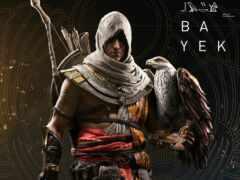 assassin, creed, origin