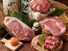 meat, salt, стейк
