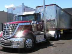 truck, дальнобойщики, сервис