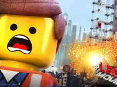 lego, movie, emmet