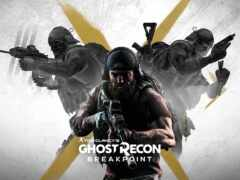 recon, ghost, breakpoint