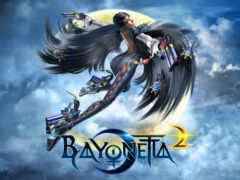 bayonetta, wii, games