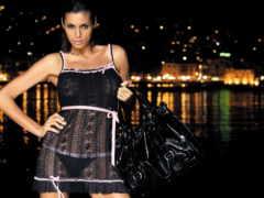 fashion, facebook, downloads