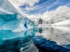 антарктида, water, антарктида
