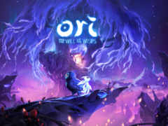 ori, will, wisps